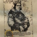 Stiklo kūriniuose – Lietuvos Didieji kunigaikščiai ir pasakų motyvai