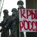 M. Laurinavičius: Rusija skelbia karą