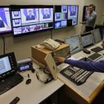 Latvija taip pat stabdo RTR transliacijas
