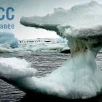 Klimato kaitos ribą peržengsime jau 2031 metais