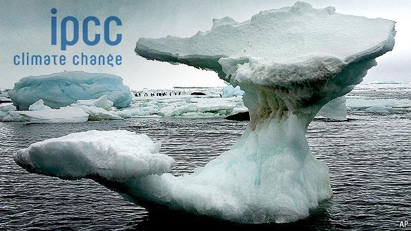 IPCC pic
