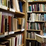 Knygos gali ne tik gydyti, bet ir žaloti