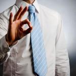 Dešimt stipraus verslininko savybių