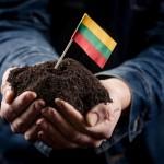 Seime – siūlymas nacionalizuoti žemę