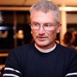 Paulius Kovas ragina boikotuoti firmą