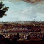Lenkijos Karalystės ir Lietuvos bajorų teisių sulyginimas 1697 metais