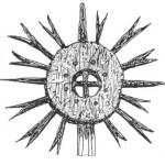 Laiškai iš praeities: ar Lietuvoje tikėta dviejų Saulių buvimu?