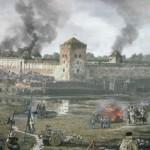 Ar 1009 metais Lietuva buvo laukinis kraštas? (3)