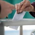 Referendumas dėl žemės pardavimo neįvyko
