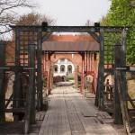Biržų krašto muziejuje atgyja Šiaurės karo herojai