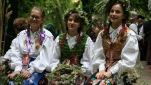 Folkloro-diena_LLKC-nuotr1-300x169