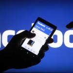 """Štai su kuo sutikote, kai užsiregistravote """"Facebook"""""""