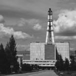 Ardoma Ignalinos atominė elektrinė