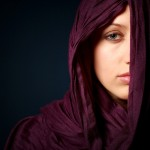 Paslaptingoji Kauno ragana