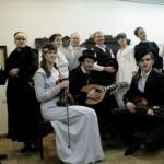 Muziejai pristatys Vakarų Lietuvos gyventojų istorinį kostiumą