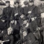 Vilniuje paminėtas vienas svarbiausių partizanų mūšių