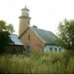 Lietuviškieji kaimai už Deimenos