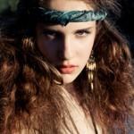 """Modelis Eva Bart: """"Po dvejų metų Londone supratau, kiek daug mes turime čia, Lietuvoje"""