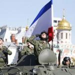 Šeima iš Sankt Peterburgo trokšta tapti Lietuvos piliečiais