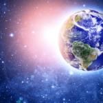 Danų mokslininkas laidoja planetą