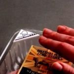 Londone studijuojančios lietuvės išradimas padės ypač tiksliai nustatyti produktų galiojimo trukmę