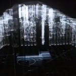 Archeologai po Stounhendžu atrado milžinišką struktūrą