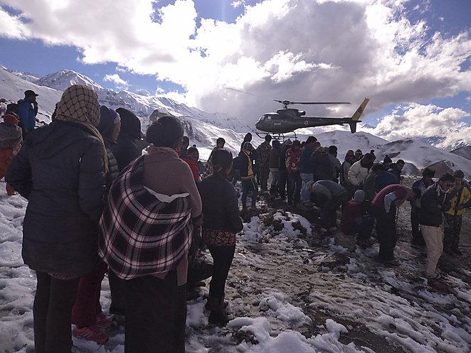 Himalajai_nelaime