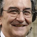 Šveicarų imunologas Bedas Stadleris: PSO sėja kvailą paniką dėl Ebolos viruso