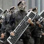 """Rusija, užsimaniusi """"išjungti"""" Lietuvą kibernetinėmis atakomis"""