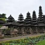 Balio salos šamanų galia – nuo gydančių dainų iki skausmingų ritualų