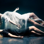 Mokslininkai nustatė, kad gyvenimas po mirties įmanomas