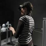Mokslininkai nustatė, kodėl žmonės išgyvena vaiduoklių buvimo šalia haliucinacijas