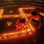 Nemaloni tiesa, kurią nutyli žvakių gamintojai