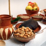 Kūčios: ką reiškia tam tikri ritualai ir apeigos