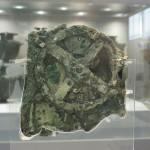 Jūroje rasto antikinio mechaninio kompiuterio amžius gali siekti daugiau nei 2,3 tūkst. metų