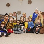 Kvietimas švęsti Saulėgrįžą šeimose, puoselėjant lietuviškus papročius