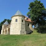 Etnografinių regionų metai: neatrasti Lietuvos turtai ir baltiška žinia pasauliui