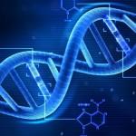 Mokslininkai mano išmokę įžiebti pirmapradės gyvybės kibirkštį