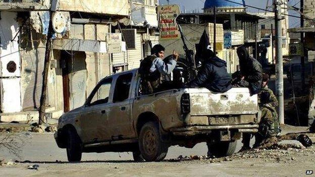 religiousfreedomcoalition.org foto