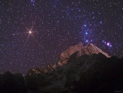 Zvaigzne