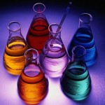 Kas dedasi su periodine elementų lentele?