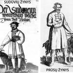 Auka ir aukojimas senovės Prūsijoje