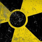 Užsidegus Černobylio zonos miškams, radioaktyvios medžiagos gali pasiekti ir Lietuvą