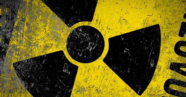 antrasis-cernobylis2