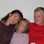 """Savo vaiką Norvegijoje """"pagrobusi"""" Loreta Daškevičė: """"Kitos išeities mums nebuvo"""""""