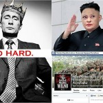 Virtualus separatizmas gamina Lietuvos išdavikus