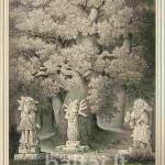 Auka ir aukojimas senovės Prūsijoje (2)