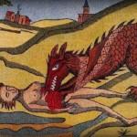 Viduramžių vilktakystė mūsų dienų akimis (1)