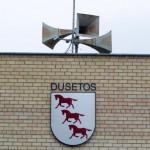 Mažiausias Lietuvos miestas Dusetos – Dievo užantis be nuobodulio