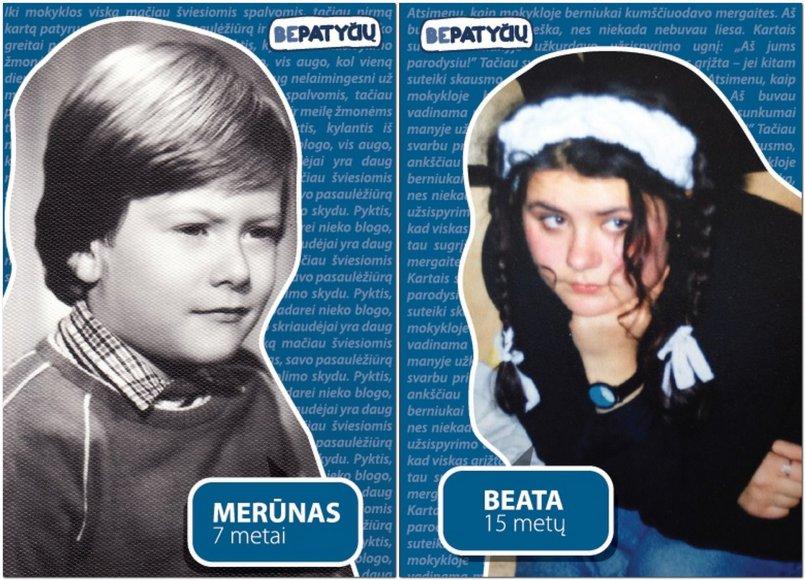 merunas-vitulskis-ir-beata-tiskevic-hasanova-550feefdd66b1